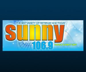 KEDG-FM 106.9