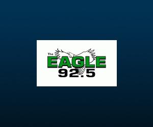 KPPL-FM 92.5