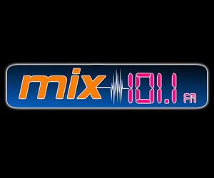 KWCA-FM 101.1