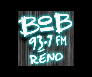 KZTQ-FM 93.7