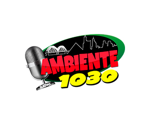 WGSF-AM 1030